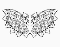 Google Coloriage Filename Coloring Page Inspirational Coloriage De