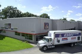 100 Grand Rapids Truck Center Branch Johnstone Supply Muskegon Group