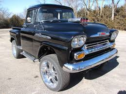 Systematick » Chevrolet Apache Classics For Sale Classics On ... Frame Off Resto 1964 Chevrolet C 10 Custom Trucks For Sale How A Chevy Pickup Became Part Of The Family Wsj Truck Bed Awesome 1960 Apache Short Classic C10 Sale 1902 Dyler Impala Stock A122 Near Cornelius Nc 6066 And Gmc 4x4s Gone Wild Page 6 The 1947 Present Black Picture Car Locator Fast Lane Cars Hemmings Motor News Pick Up For Saledaily Driver350700r4beautiful