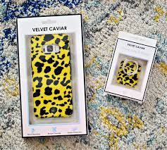 Glamorous Phones Cases For Every Woman - Opera Singer In The ... Lvetcaviar Hashtag On Twitter Bulk Barn Coupon Smartcanucks Beyond The Rack Discount Code Caviar Cartel Crest White Strips Printable 20 Off Velvet Coupons Promo Codes Discount Codes Jossie Ochoa Coupon For Foam Glow 5k San Antonio Fenway Spartan Ecommerce Promotion Strategies How To Use Discounts And Pink Streak Marble Iphone Case Super Cute Fitness Phone Cases From Lvet Caviar With A 15