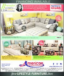 Awesome American Furniture Warehouse Coupon Nice Home Design Fresh
