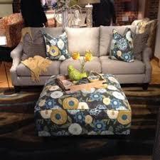 Grand Furniture 26 s Furniture Stores 3981 Atlanta Hwy