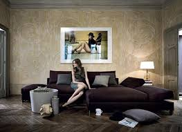 canap arketipo 36 best arketipo images on canapes couches and settees