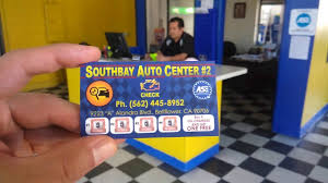 SouthBay Auto Center: 562-445-8952 - Truck Repair Bellflower - YouTube South Bay Linex Business Center In El Segundo Ca Usa Nissan Of New Used Dealership Near Los Angeles Service Hk Truck Commercial Studio Rentals By United Centers Freightliner Calgary Ab Cars West Centres Southbay Auto 2 9223 Alondra Blvd Bellflower Automobile Irl Intertional Ltd Idlease Lunch At The Arts Food Festival East Texas Isuzu Trucks Ryden Medium Duty Repossed Equipment For Sale Cssroads