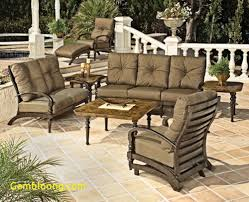 30 Best Of Walmart Outdoor Patio Furniture Ideas ... Fniture Target Lawn Chairs For Cozy Outdoor Poolside Chaise Lounge Better Homes Gardens Delahey Wood Porch Rocking Chair Mainstays Double Chaise Lounger Stripe Seats 2 25 New Lounge Cushions At Walmart Design Ideas Relax Outside With A Drink In Dazzling Plastic White Patio Table Alinum And Whosale 30 Best Of Stacking Mix Match Sling Inspiring Folding By