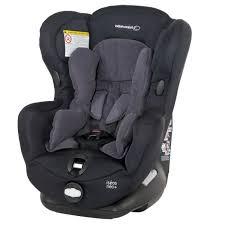 catégorie siège auto bébé bebe confort siège auto iseos neo groupe 0 1 achat vente