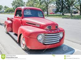 1940s Ford Truck At The Woodward Dream Cruise Editorial Stock Photo ... 1940 Ford Pickup Classic Cars For Sale Michigan Muscle Old Coupe Stock Photos Images Alamy For Sold Youtube 135101 Rk Motors Trucks Best Image Truck Kusaboshicom A Different Point Of View Hot Rod Network Motor Company Timeline Fordcom On 1997 Explorer Chassis Enthusiasts Streetside Classics The Nations Trusted 1940s Short Bed Editorial Photo