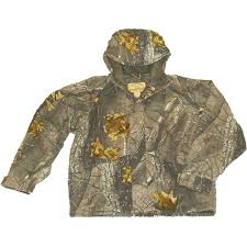 men u0027s pella camo packable waterproof breathable rain jacket
