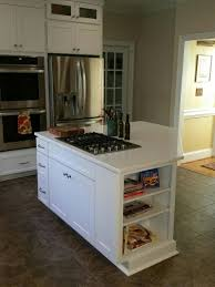 Tile Center Inc Washington Road Augusta Ga by Remodeler U0027s Warehouse Cabinet U0026 Kitchen Remodeling Augusta Ga