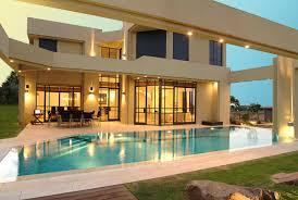 100 Caesarea Homes For Sale CAESAREA REAL ESTATE Real Estate Offices In Caesarea