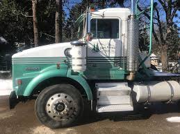 1990 Kenworth T800 For Sale | Camino, CA | 9372603 ... Opdyke Inc Fun Stuff Hayes 90th Anniversary Truck Show Weekend In July 2012 All American Toy Company Log Truck Play Day With Cody And David Hull 2018 Mack Gu713 Logging For Sale 2170 Miles Lewiston Id Loggingtrucks Mack Lt Double Edge Equipment Llc 2019 Kenworth W900 Portland Or Kr239651 624 Best British Columbia Logging History Images On Pinterest Heavy Supply Vh Trucks Semi For New Used Big Rigs From Pap Self Loader Jobs Best Resource
