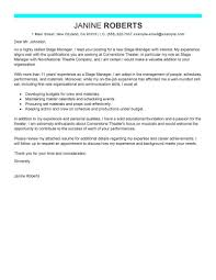 Leading Professional Supervisor Cover Letter Examples & Resources ... How Long Should A Cover Letter Be 2019 Length Guide Best Administrative Assistant Examples Livecareer Application Sample Simple Application 10 Templates For Freshers Free Premium Accounting Finance 016 In Healthcare Valid Job Resume Example Letters Word Template Medical Writing Tips Genius First Parttime Fastweb Basic Cover Letter Structure Good Resume Format