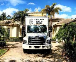 100 Two Men And A Truck Moving Company 24 Hobbies That Turned Into MillionDollar Business Best Ten News