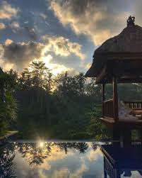 100 Viceroy Villa Bali On Twitter Thanks For Staying With Us