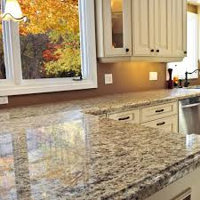 Installing Tile Countertops Tile Countertops Tile Countertops