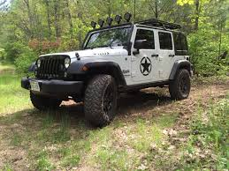 Jeep JK Review & DIY Installation Instructions For 1.5