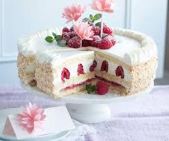 allrounder torte