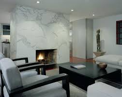 Home Decorations Collections Blinds by Best Fireplaces Images On Gas Home Decorations Collections Blinds