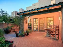 Tucson Real Estate Tucson AZ Homes For Sale