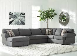 Value City Furniture Bayonne Nj Home Design Ideas and