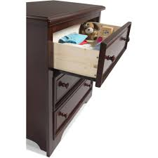 walmart graco 4 drawer dresser home design ideas
