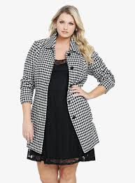 Plus Size Spring Dresses With Jackets Ideas