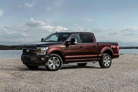 The Top Pickup Trucks To Pick Up In 2018 Top 5 Best Resale Value List Of 2018 Dominated By Trucks Suvs Off The City Car Is A Really Big Pickup Truck Drive Ford Stockpiles Bestselling F150 Trucks To Test New Transmission Pickup Buy In Carbuyer Mid Size 2017 Goshare Small For Sale Compact Comparison Wkhorse Introduces An Electrick Rival Tesla Wired Buyers Guide Kelley Blue Book Pros Cons Getting Diesel Vs Gas Toprated Edmunds Gear Episode 6 Review Truck Guide Green Flag