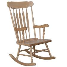 Natural Traditional Wooden Rocking Chair Rocker Comfortable Armrest  Backrest Glider Porch Seat Anti-Slip Footing Solid Rubberwood Material ... Modern Baby Girl Nursery Ideas Solid Wood Rocking Chair Cherry Slab Seat Sewing Rocker Or And 50 Similar Items Pin By Cannons Online Auctions Llc On Cherry Wood Amish Bentwood Rocking Chair Augustinathetfordco Windsor Mfg Harden Stickley Mission Catalog At Sheffield Fniture Interiors Wooden Rocker Rinomaza Design Childrens Thebookaholicco Wooden Chairs New