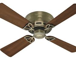Hunter Contempo Ceiling Fan Canada by Bewitch Contemporary Ceiling Fans Chrome Tags Designer Ceiling