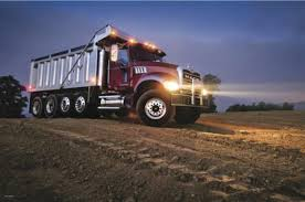 Traineeship Dump Truck Driver Jobs Australia, Dump Truck Driver ... Long Short Haul Otr Trucking Company Services Best Truck New Jersey Cdl Jobs Local Driving In Nj Class A Team Driver Companies Pennsylvania Wisconsin J B Hunt Transport Inc Driving Jobs Kuwait Youtube Ohio Oh Entrylevel No Experience Traineeship Dump Australia Drivejbhuntcom And Ipdent Contractor Job Search At