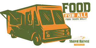 FOOD For ALL Food Truck Rally @ Marcum Park, Cincinnati [29 September] Food Truck Wraps Graphics Wrap Cost How A Bbq Helped Save Johns Life Trucks Now Popular In Town Wvxu Rochester Ny Awesome Taste Of Ccinnati Oh Loveland Rally In Oh Roll On Dayton Roaming Hunger 20 New Photo Cars And Wallpaper Food Truck To Help Stem Senior Hunger Diocese Of Oakland July 4th Dtown Yelp Columbus Ohio Cool Wrap Designs Brings Lovely The Original Bites Mini Donuts