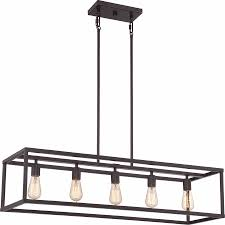 Quoizel Tiffany Lamp Shades by Interior Make Your Home More Beautiful With Quoizel Lighting For