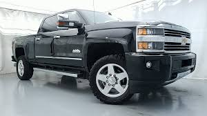2015 Chevrolet Silverado 2500HD Built After Aug 14 For Sale In ... Best Auto Sales Used Cars Baton Rouge La Dealer Freightliner Trucks In For Sale On 2016 Lexus Vehicles Near Gonzales Hammond Lafayette Rainbow Chevrolet Your New And Car Truck Near Richards Honda New In Finiti Of South Louisiana First Look Curbside Burgers Opens Friday Mid City It Takes An Army Trucks From Around The Country To Haul Away Gmc Sierra 1500 Enough With Traffic Nightmares Lets Solve It Jr