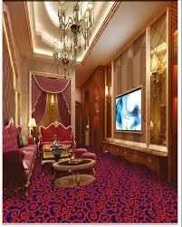 Luxury Carpets SupplierWholesale Manufacturer In