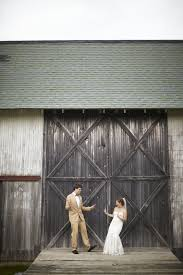 Long Island New York Barn Wedding: Leslie + Ben - Rustic Wedding Chic Venues Blue Elephant Long Island Sheds Custom Built New York Shed Builder Step Inside Designer Mark Zeffs Modern Barn Home In The Hamptons Studio Zung Creates Cedarclad Modern Barn Bowling Alleys Barns Celebrities Outrageous Houses 71 Best Farmhouses Images On Pinterest Parties 128 Vernacular Architecture The Get A Museumand Not Only Is It Garish Its Stylish Remodel Resulting Brand House Simple Artists Residence And Selldorf Architects Traditional Design Converted Into Homes Ideas