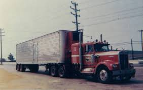 C.R. England Cr England Trucking Life Still A Hard Sell The Daily Gazette Barstow Pt 7 Cdl Traing Gives Executives Insight From Behind The Tonnage Remains Solid Takes Breather In March Transport Topics Cr Truck Driving School Near Me Nissan Qashqai Gezginturknet Equips 200 New Western Star 5700 Xe Trucks With A Red Freightliner Semitruck Pulls White Trailer Drivesafe Act Is An Example Of Giveandtake Legislation Talent Indeed Client Story Youtube