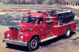 Apparatus – West Nyack Fire Department Fire Truck Rentals Abounceabletimecom Charlotte Nc York Sc The Beermoth Canopy Stars Fire Truck In Best Limo Bounce House San Diego Resource Custom Trucks Smeal Apparatus Co Slide Inflatable Slides Rental Ragland Productions Combos Sky Jumpers Vintage Engine Hire 1950s Aec Ldon Heiman High Quality Apparatus And Personalized Service Ky Derby Painted Lady Southside Place Park History