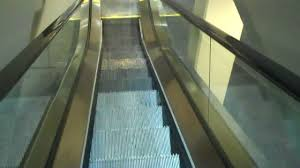 Westinghouse Escalators At The Barnes Jewish Hospital South ... St Louis Rams Barnesjewish Hospital Blog Center For Outpatient Health Markets Work Fail Door Otis Scenic Traction Elevator At Barnes Jewish 44 Hotels Near In Mo Us News Rankings 2017 Bjc Healthcare Skycam Network Kmovcom A Tour Of The Central West Ends Biggest Building Boom Half A Peters Siteman Cancer Expansion Goldfarb School Nursing College Holiday Inn Express End Hotel By Ihg Man Plunges To Death From Balcony