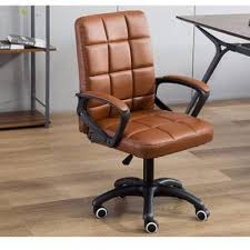 Unique Design Full Leather Office Gaming Chair Fully Assembly ... Odyssey Series Executive Office Gaming Chair Lumbar And Headrest Promech Racing Speed998 Brown Cowhide Promech Bc1 Boss Thunderx3 Gear For Esports Egypt Accsories Virgin Megastore Coaster Fine Fniture Turk Cherry Vinyl At Lowescom Shop Killabee Style Flipup Arms Ergonomic Luxury Antique Effect Faux Leather Bean Bag Chairs Or Grey Ferrino Black Rapidx Touch Of Modern Noble Epic Real Blackbrown Likeregal Pc Home Use Gearbest Argos Home Mid Back Officegaming In Peterborough 3995