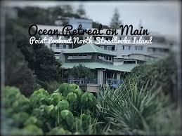 100 Redland City OCEAN RETREAT ON MAIN