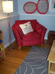 bedroom ideas attractive big joe lumin chair for contents