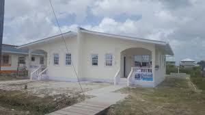 100 Houses F Guyanese Sceptical Of Duplex Guyana Times