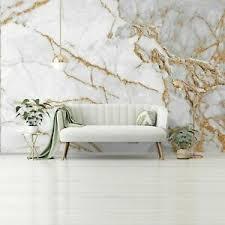 marmor tapete günstig kaufen ebay
