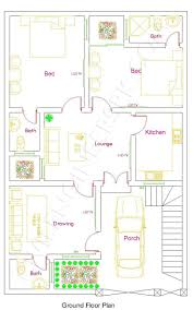 The 25+ Best Indian House Plans Ideas On Pinterest | Plans De ... Modern Residential Architecture Floor Plans Interior Design Home And Brilliant Ideas House Designs Indian Style Small Youtube 3 Bedroom Room Image And Wallper 2017 South Indian House Exterior Designs Design Plans Bedroom Prepoessing 20 Plan India Inspiration Of Contemporary Bangalore Emejing Balcony Images 100 With Thrghout Village Myfavoriteadachecom With Glass Front Best Double Sqt Showyloor