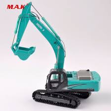 Aliexpress.com : Buy Collection Diecast 1/50 Scale SK 350 Light ... Mercedesbenz Naw Sk 3550 8x44 With Modular Platform Trailer Bluepainted Cast Iron Toy Truck Sale Number 2897m Lot Amazoncom Disneypixar Cars Mack And Transporter Toys Games Newest Plastic Large Friction Car Crane Buy Rc Offroad Vehicles Rock Crawler Monster Trucks Jual Edtoy Transformobile Police Sk82 Di Lapak Sakoo Fighting 132 Scale Walmart Gets Pulled Over Along Usps An The Hobbydb Alloy 150 Tipping Wagan Dump Diecast Vehicle Model Road Rippers Push Powered Rollin Sounds Blue Original Diy Paper Favor Box Goodies Carrier From Hand Tools 88511 11mm 12 Point Combination Wrench Long Super