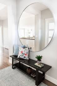 Expert Rules And Tricks For Decorating With Mirrors - The ... How To Decorate A Small Living Room 23 Inspirational Purple Interior Designs Big Chill Teen Bedrooms Ideas For Decorating Rooms Hgtv Large Balcony Design Modern Trends In Fniture And Chair Wikipedia Hang Wall Haings Above Couch Home Guides Sf Gate Skempton Ding Table Chairs Set Of 7 Ashley 60 Decor Shutterfly Teenage Bedroom Color Schemes Pictures Options 10 Things You Should Know About Haing Wallpaper Diy Inside 500 Living Rooms An Aessment Global Baby Toddler Swing A Beautiful Mess