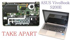ASUS VivoBook S200e Take Apart And REassemble   PCingredient Toysmith Take Apart Airplane Takeaparttechnology Amazoncom Toys Set For Toddlers Tg651 3 In 1 Android 444 Head Unit How To Take Apart And Replace The Car Ifixit Samsungs Gear 2 Is Easy Has Replaceable Btat Toysrus Ja Henckels Intertional Takeapart Kitchen Shears Kids Racing Car Ships For Free Kidwerkz Bulldozer Crane Truck Apartment Steelcase Office Chair Disassembly Img To Festival Focus It Greenbelt Makerspacegreenbelt