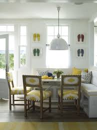 Eat In Kitchen Booth Ideas by 173 Best Cozy Banquette Dining Seating Images On Pinterest