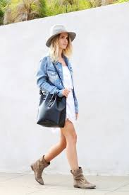 summer dress ladies hat u2013 dress best style form