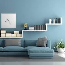 blue living room ideas terrys fabrics s blog